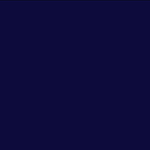 Feltro Azul Marinho 80033
