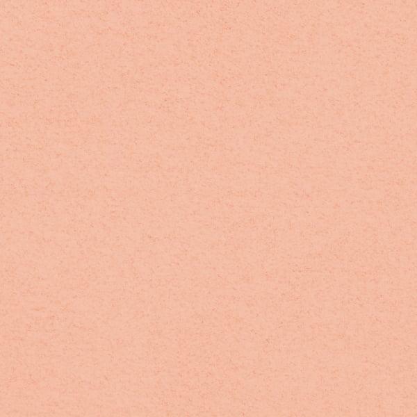 Feltro Nude Capri 80047