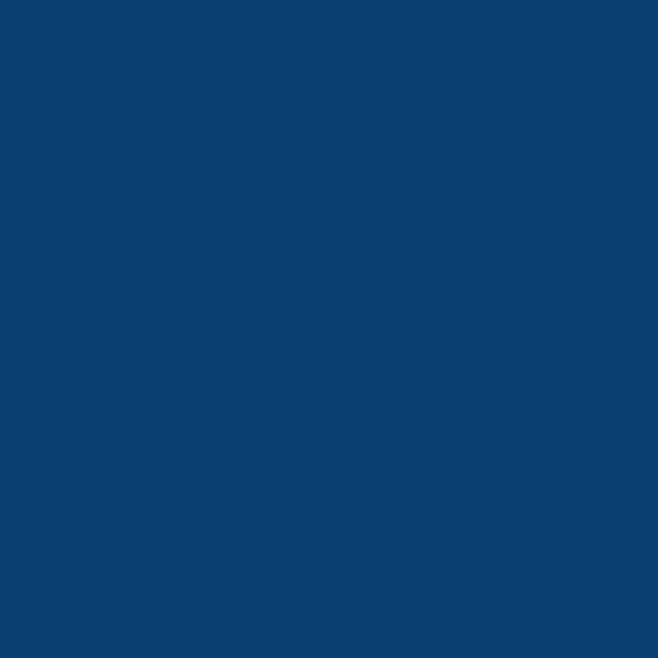 Feltro Azul Royal 80031