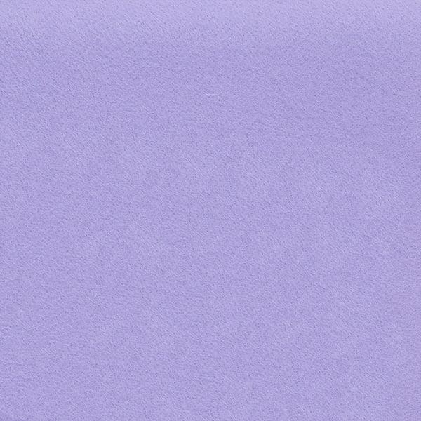 Feltro Bluebarry 80084