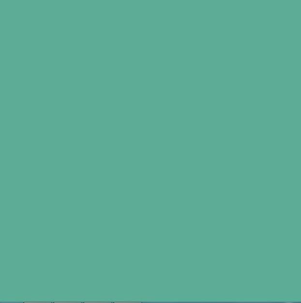 Feltro Azul Búzios 80029