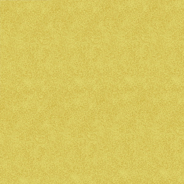 Tecido Tricoline Estampado Fume Bege 17268