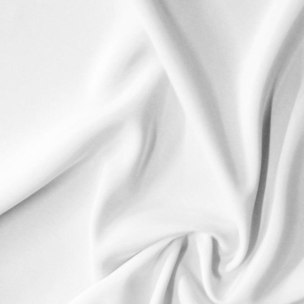 Tecido Oxford Branco 010