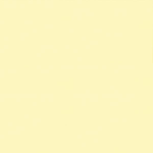 Tecido Oxford Marfin - 225.D12.020