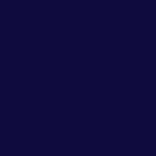 Tecido Oxford Marinho - 225.D12.M30