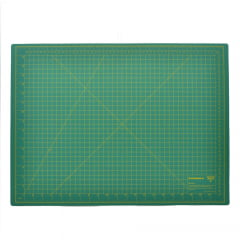 Base de Corte (45x60cm) p19159