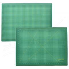 Base de Corte Verde (45x60cm) p19159