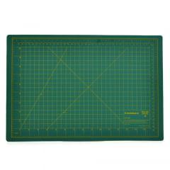 Base de Corte A3 (45x30cm) Lanmax p19160