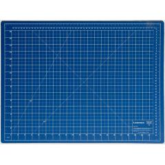 Base de Corte Azul A2 (45x60cm) p26778