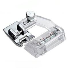 Calcador de Viés Com Regulagem Lanmax p23538