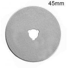 Lamina 45mm Para cortador Circular  - Lanmax- p14096