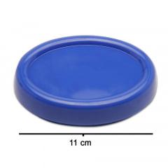 Suporte Magnético para Alfinetes Colorido Lanmax p24001