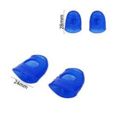 Dedal de Plastico Flexível p20379