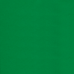 Feltro Verde Provence 80200