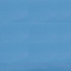 Feltro Azul Claro 80030
