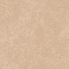 Tecido Tricoline Estampado Poeira 1131v001