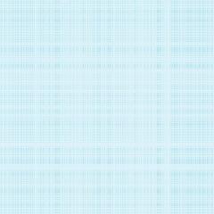 Tecido Tricoline Estampado Textura Azul 1292vr082