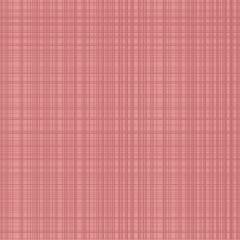 Tecido Tricoline Estampado Textura Rosa Seco 1292v003