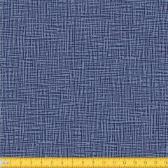 Tecido Tricoline Estampado Tramas 1556v04