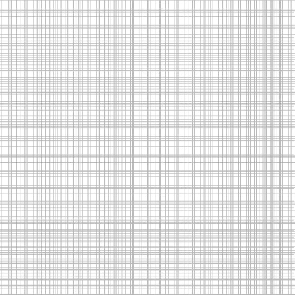 Tecido Tricoline Estampado Textura Cinza e Branco  1292vr001