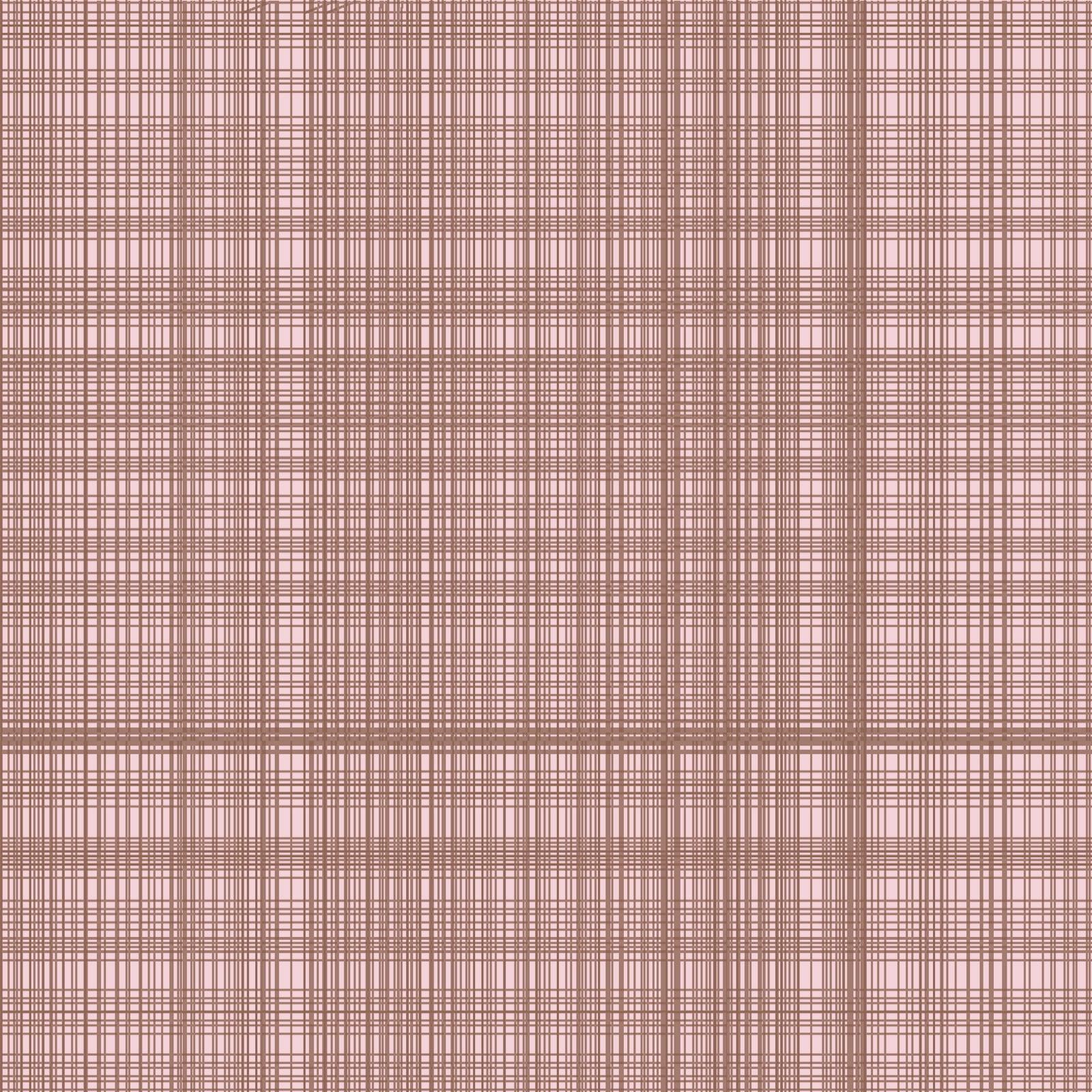 Tecido Tricoline Estampado Textura Rosa Seco 1292vr084