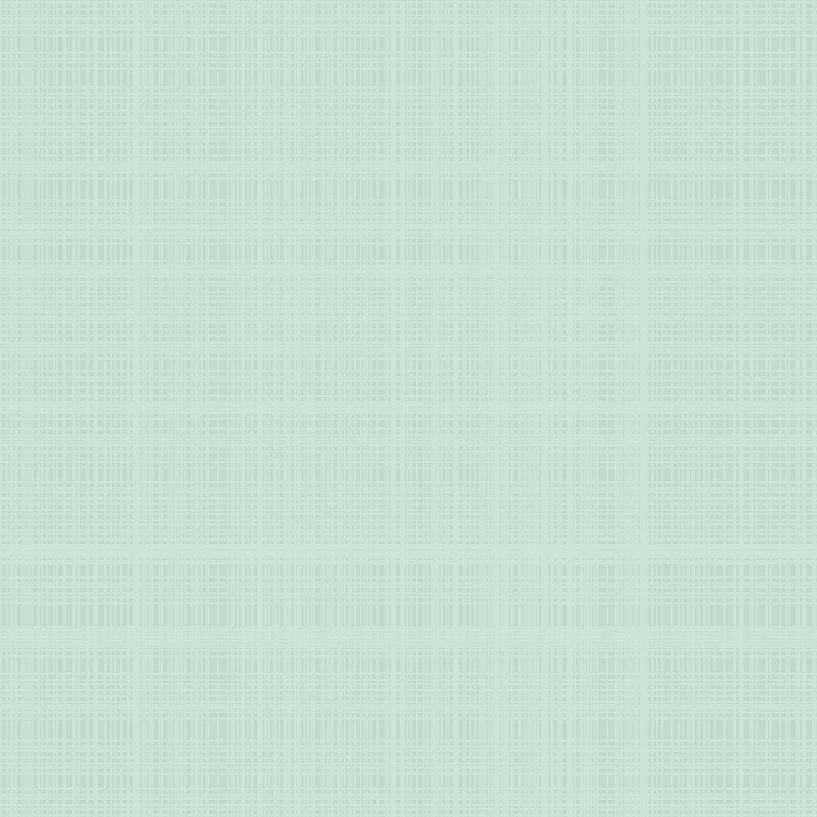 Tecido Tricoline Estampado Textura Verde 1292vr083