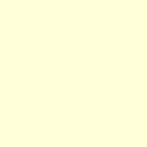Tecido Tricoline Liso Amarelo Bebe d540