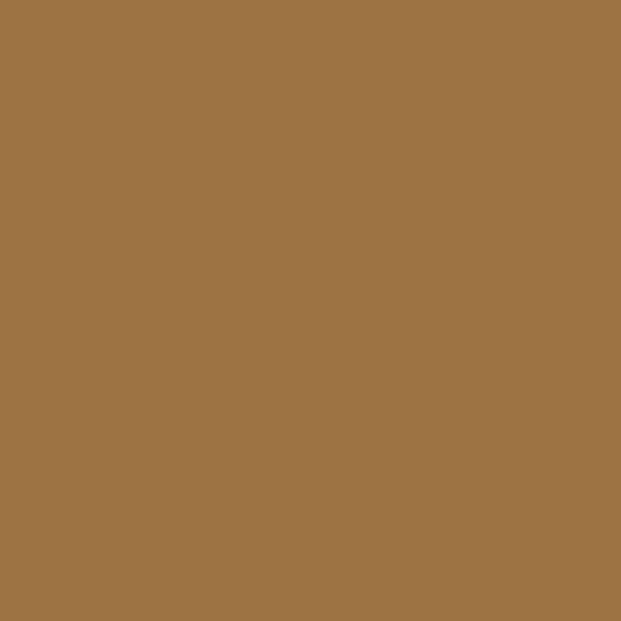 Tecido Tricoline Liso Caramelo 100% algodão d811