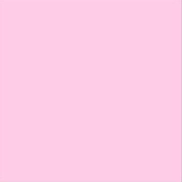 Tecido Tricoline Liso Rosa Bebê  100% algodão c384